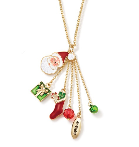 31 best Jewelry images on Pinterest Avon fashion Avon mark and