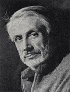 Henri Édouard Navarre (1885-1971)