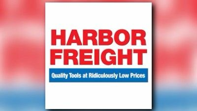 Harbor Freight Tools, a national discount tool and equipment retailer, just settled a class action lawsuit which could get shoppers up to 30% back on all of their purchases.