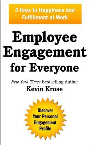 Best Employees Images On   Gifts For Employees Staff