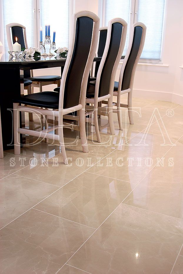 Flooring   Lykia Beige marble. 17 Best images about Kitchen   Backsplashes on Pinterest   Pewter