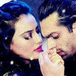 Karan Singh Grover and Surbhi Jyoti's chemistry can only make Qubool Hai a hit!