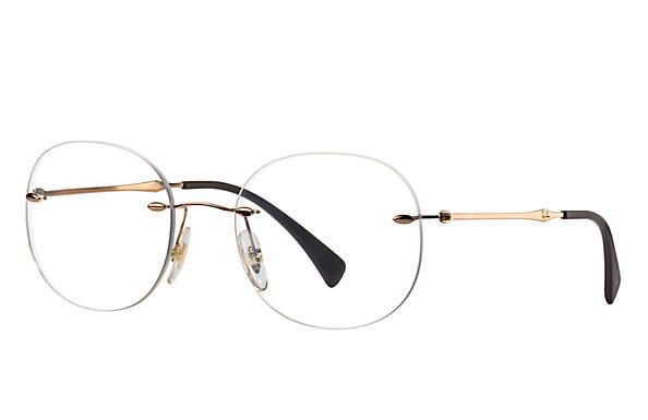 7f632af6eb20 Luxottica S.p.A   Hats and Glasses   Ray bans, Eyeglasses, Glasses