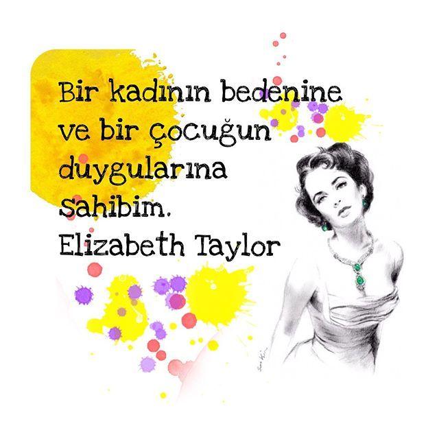 Eski Hollywood Efsanelerinin En Efsosu Elizabeth Taylor Muthis Gozleri Ve Parilti Icindeki Hayatiyla Hep Uzerindeydi Elizabeth Taylor Movie Posters Poster