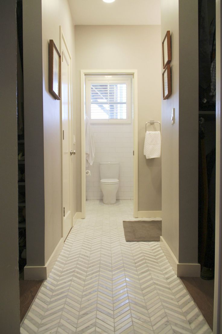 best floors images on pinterest flooring ideas homes and home