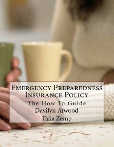 The How To Guide - Emergency Preparedness Insurance Policy