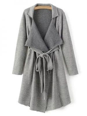 Свитера для женщин | Симпатичные стильные кардиганы и модные длинные свитера для мужчин онлайн | ZAFUL
