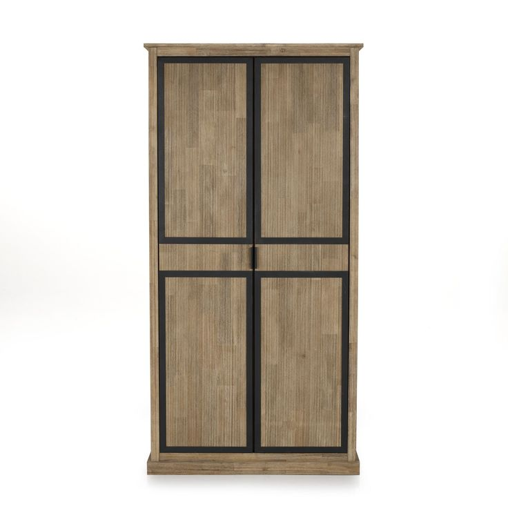 17 best ideas about armoire alinea on pinterest lit alinea bureau alinea and alinea bureau. Black Bedroom Furniture Sets. Home Design Ideas