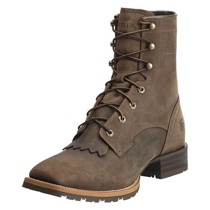Muck Boots Discount Code Tsaa Heel