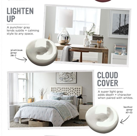 1000 Images About Benjamin Moore Coastal Hues On: 227 Best Images About Paint: Taupe & Gray On Pinterest