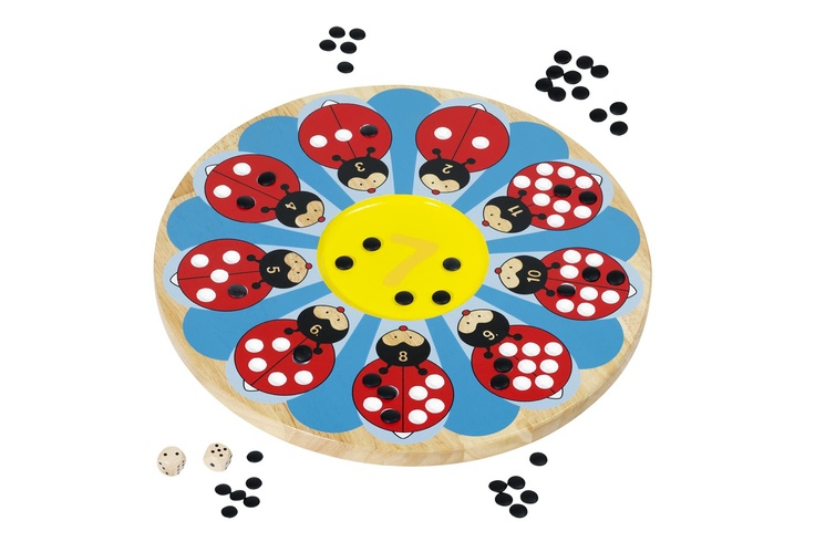 78 best images about coccinelle on cycles ladybug cakes and clay