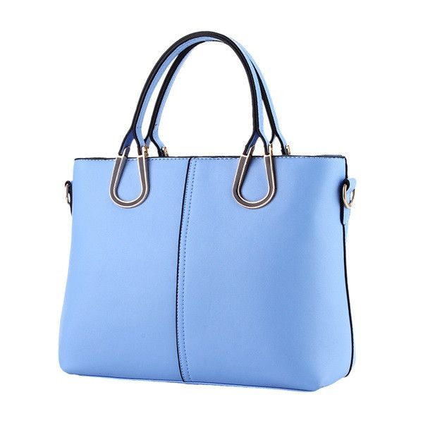 women handbags famous brands women messenger bags women's pouch bolsas purse fashion leather handbag ladies