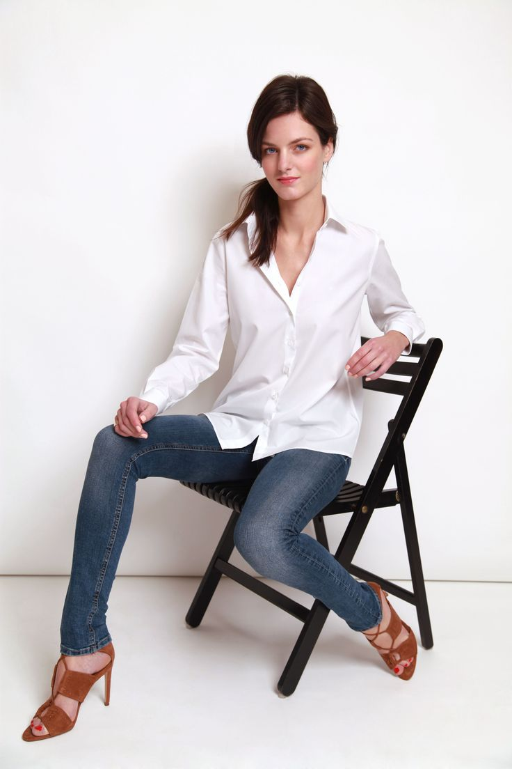 chemises sur mesure femme, boutique chemise, chemise sur mesure, achat chemise, chemise en ligne, chemise femme, chemise sur mesure femme, chemisier sur mesure, chemise sans repassage, chemise non iron