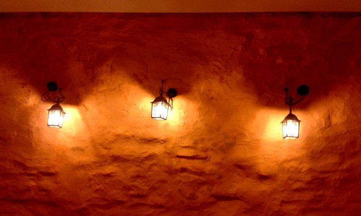 #lantern #candle #lámpás #lámpa