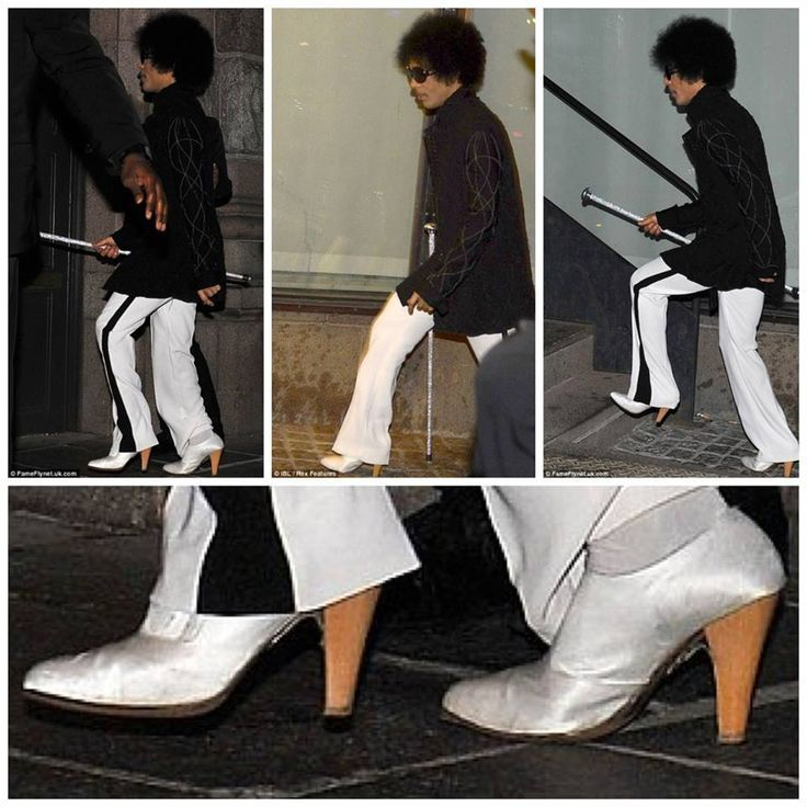 images of prince rogers nelson shoes clothing - Google Search