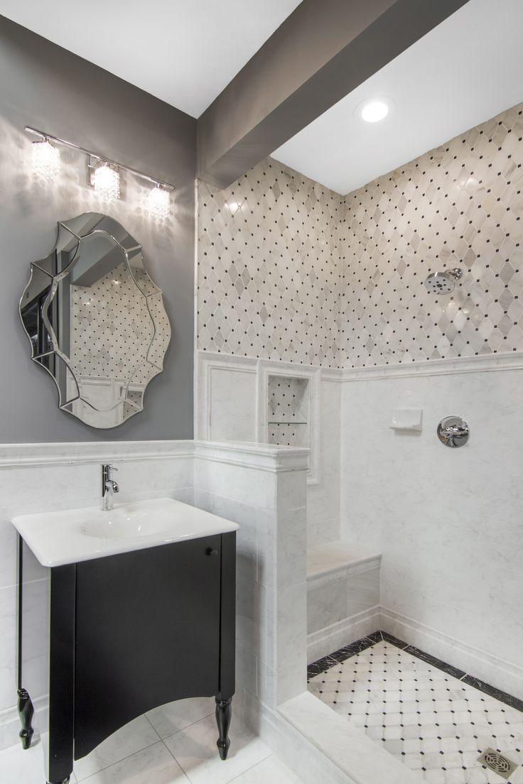 The tile shop design by kirsty georgian bathroom style - The Tile Shop Design By Kirsty Georgian Bathroom Style Find This Pin And More On Download