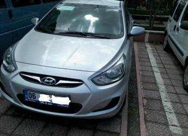 http://www.rentacarss.com/firma-0-564/Ankara/Yenimahalle/Enes-Rentacar-rentacar-oto-arac-kiralama