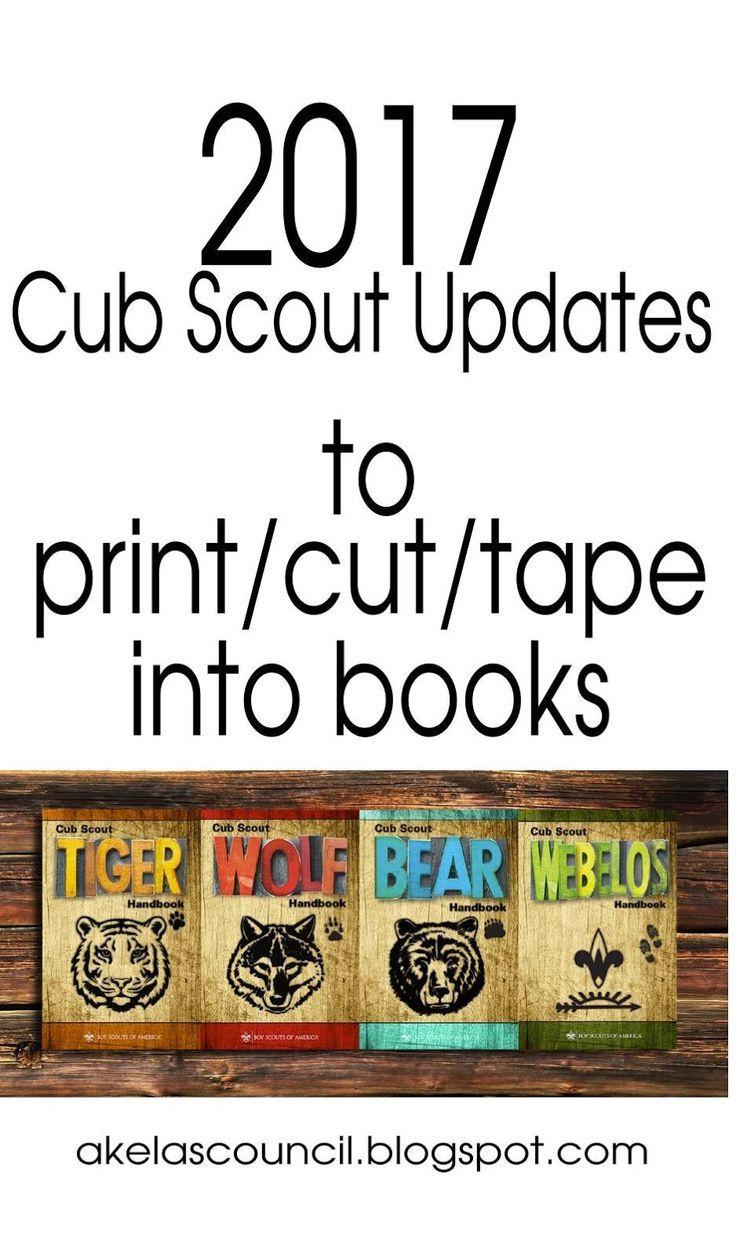 43 best bobcat cub scouts images on pinterest cub scout