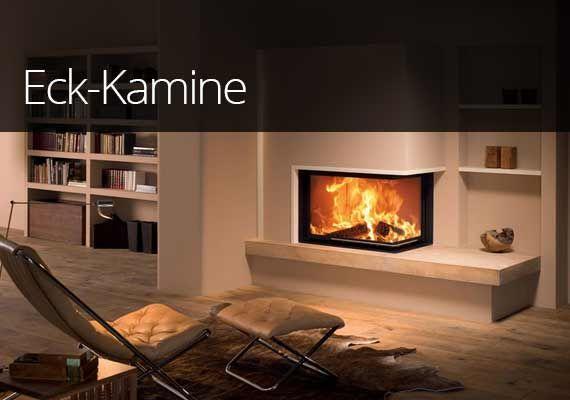 """Résultat de recherche d'images pour """"Panoram fireplace  stone"""""""