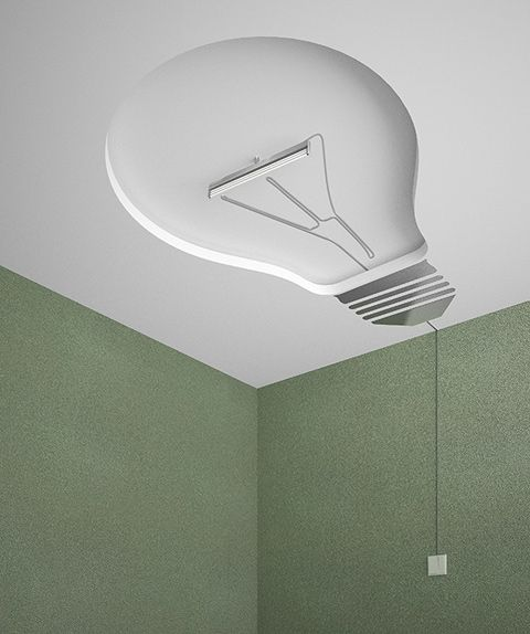 lamp chandelier on ceiling.jpg