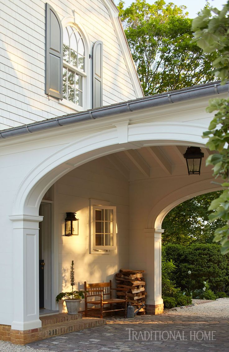 Best 25 Dutch Colonial Homes Ideas On Pinterest Dutch