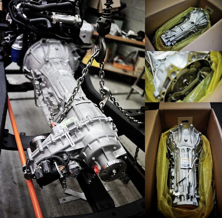 709 best mohenic garages images on pinterest garages for Garage hyundai paris 18