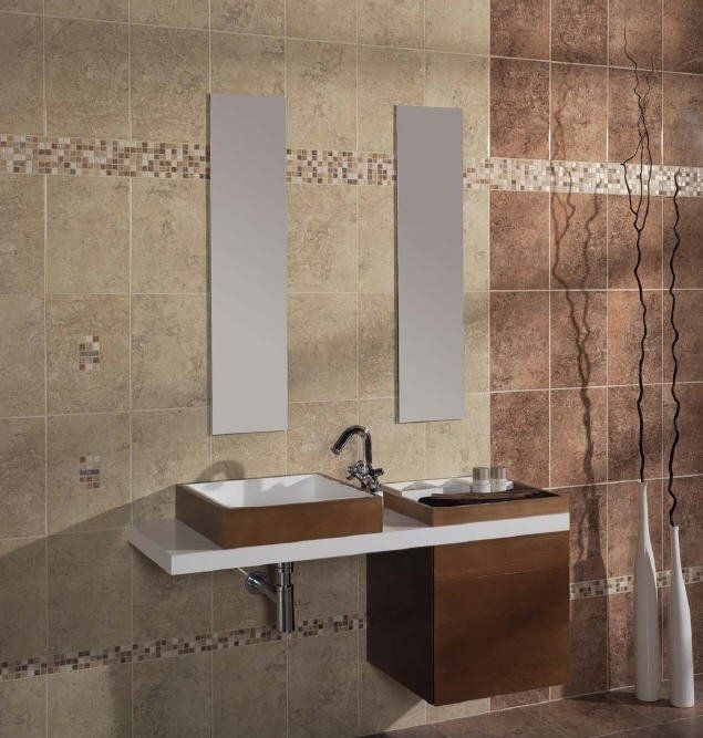 17 Best Images About Salle De Bain On Pinterest Vanities
