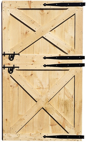 klontur dutch door ideas to draw for pictionary