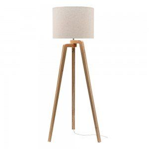 34 best lighting floor lamps images on pinterest floor lamps tarifa floor lamp aloadofball Gallery