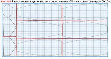 kreslo_meshok_5.jpg (423×224)