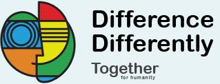Difference Differently - Modules on English, History, Geography and Civics