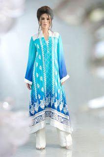 Beautiful! Muslim Women Fashions: Eid al Fitri Muslim Women Fashions