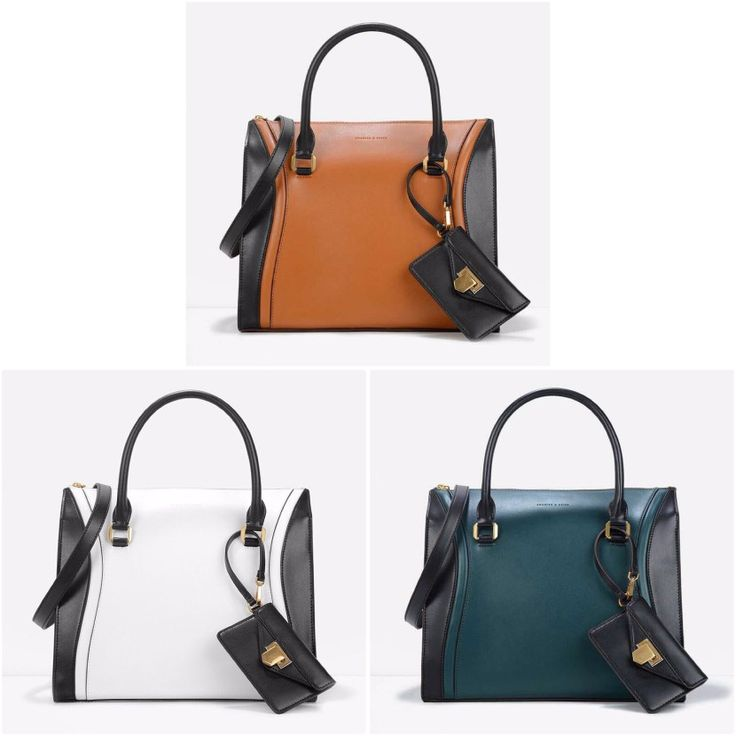 Tas Charles and Keith Ori 7175 31x15x29 245rb