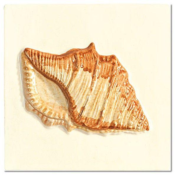 Kolekcja Mediterranean - płytki ścienne Dec. Mediterranean Carola Cotto 15x15