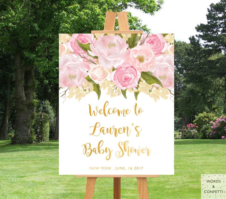 Popular Items For Nursery Decor On Etsy Baby Shower: 25+ Best Baby Shower Banners Ideas On Pinterest