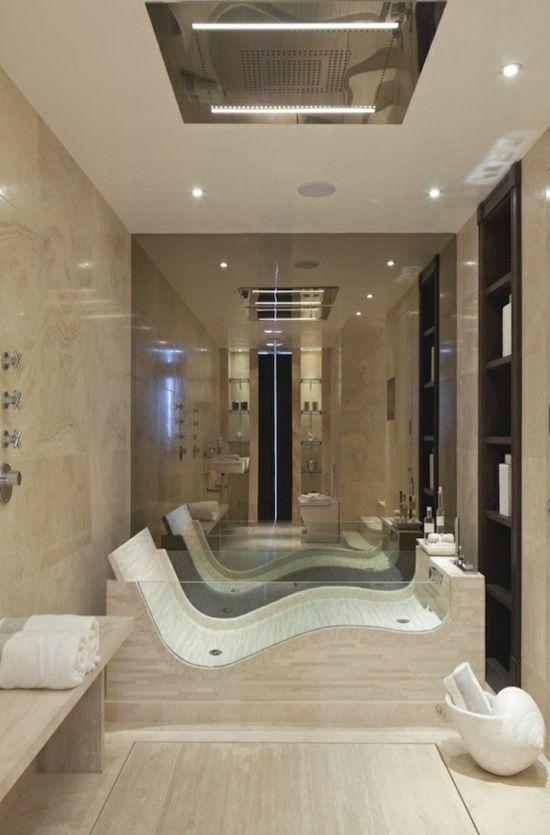 Die besten 25 naturstein waschbecken ideen auf pinterest for Badezimmer ideen handtucher