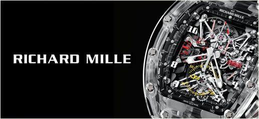 Richard Mille RM056 Split Seconds Chronograph, un reloj de 1,27 millones de euros: Richard Mille, el innovador fabricante de relojes suizos, nos vuelve a presentar otra edición limitada, de las que como la marca nos tiene acostumbrados no deja indiferente a nadie, el Richard Mille RM056 Split Seconds Chronograph.    http://www.sibaritissimo.com/richard-mille-rm056-split-seconds-chronograph-un-reloj-de-1-27-millones-de-euros/    #relojes #altarelojeria #richardmille #rm056