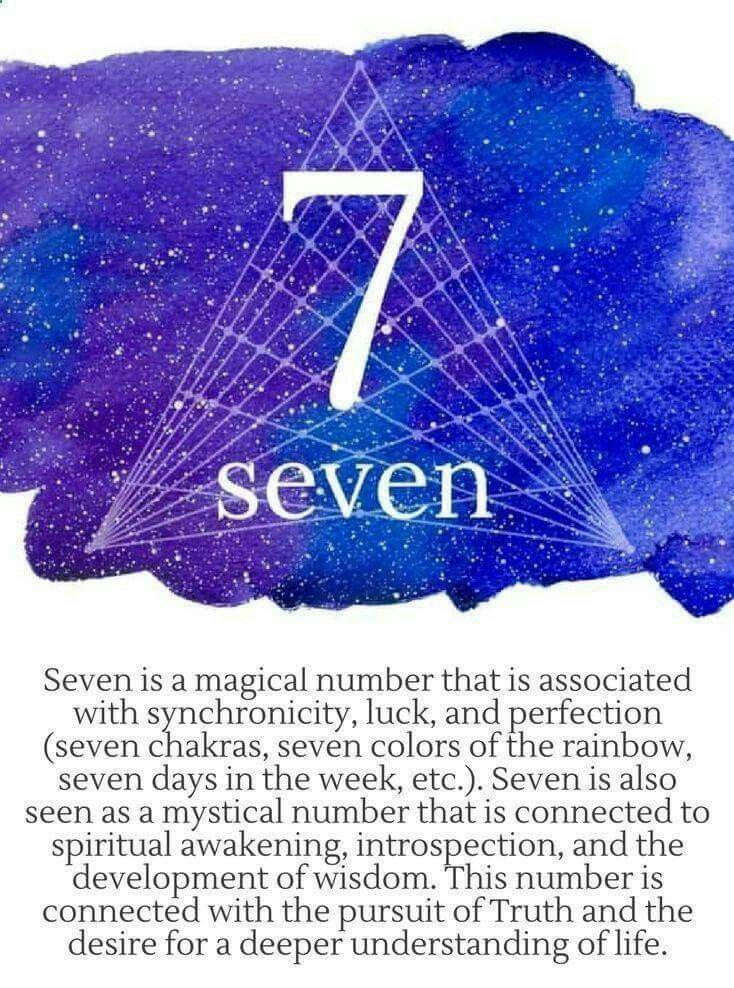 Numerology: Secrets of your Birthday – 1st. 10th, 19th, 28th: Number 1 Life Path