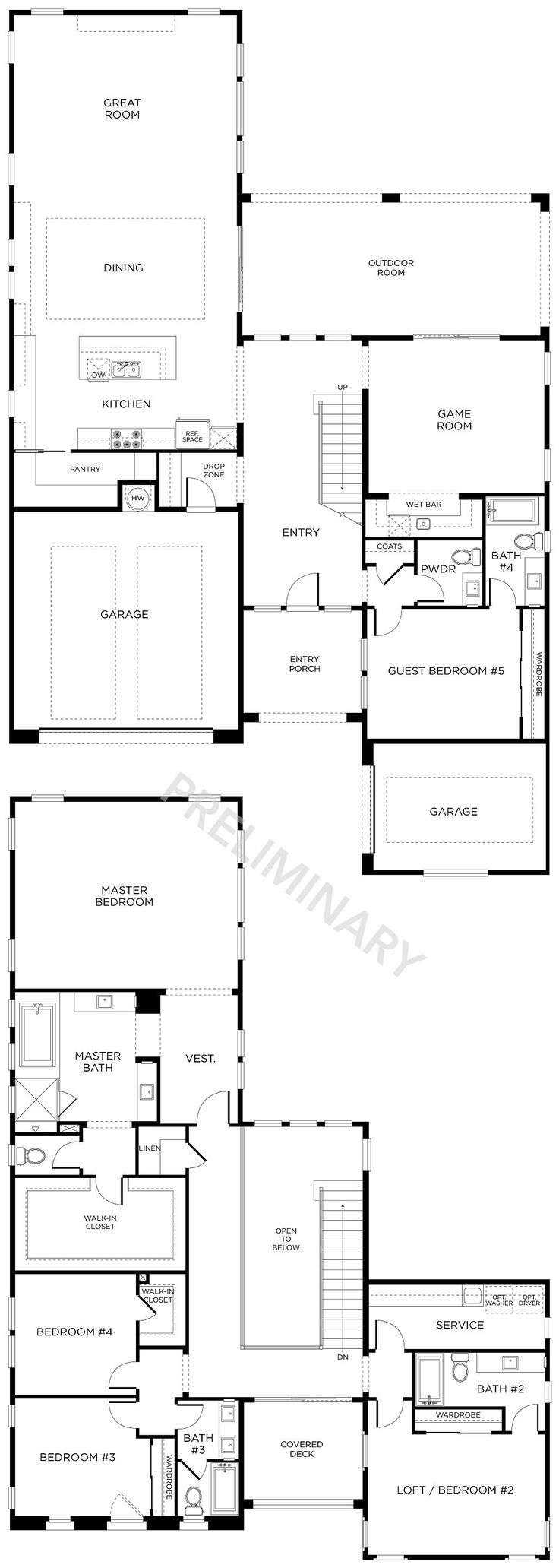House Floor Plan Ideas 212 best floorplan ideas for my dream home images on pinterest