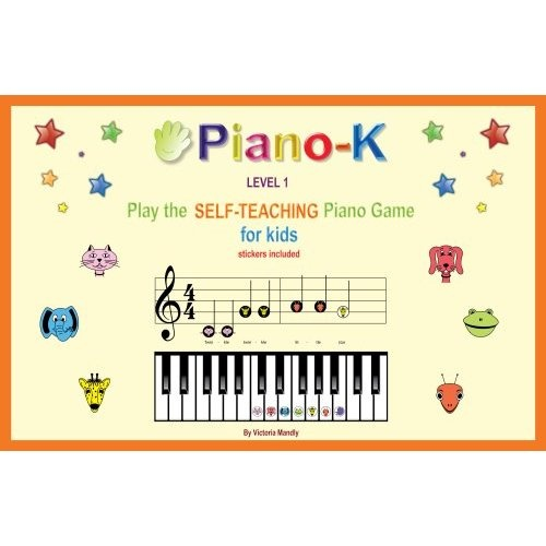 Piano tiles games search - POG.COM - Play Games for Free