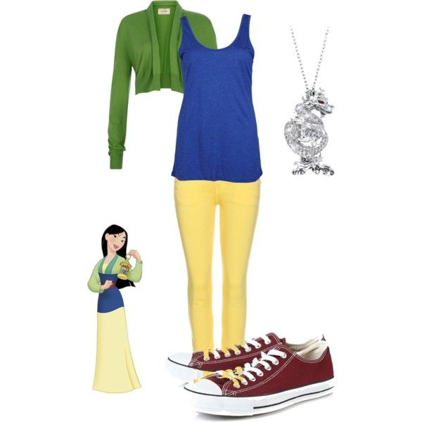 17 Best images about Disney Inspired Outfits on Pinterest | Buzz lightyear The outfit and For her