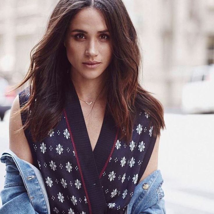 320 Best Meghan Markle Images On Pinterest