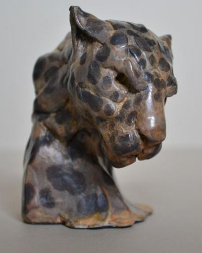 206 Best Animal Sculpture 3 Images On Pinterest Animal