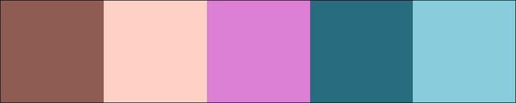 """Ansehen """"110743948900347543933774942121541429396462o"""". #AdobeColor https://color.adobe.com/de/110743948900347543933774942121541429396462o-color-theme-6589376/"""