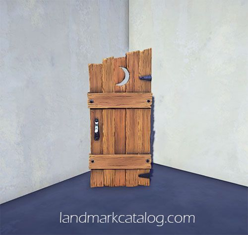 outhouses doors - Google Search & 9 best images about outhouse doors on Pinterest | Outhouse ... Pezcame.Com