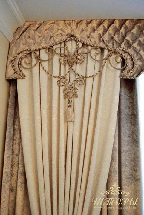 17 Best Images About Antique Window Treatment Hardware On