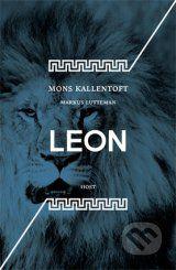 Leon (Mons Kallentoft, Markus Lutteman)