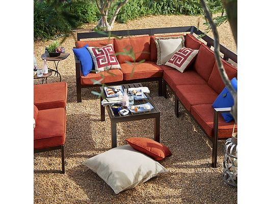 Cool San Mateo Sectional With Furniture Stores San Mateo