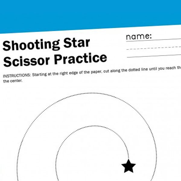How To Build Shooting Star Crafts 20