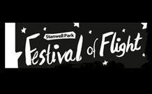Stanwell Park Festival of Flight, Sunday 16th November 2014